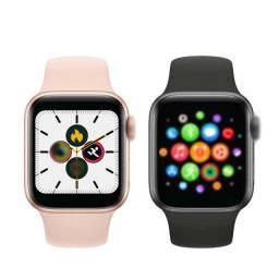 Iwo 13 Smartwatch Fit Bluetooth Corrida Novo Lançamento