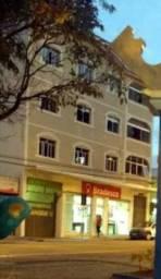 Apartamento no centro de Varginha
