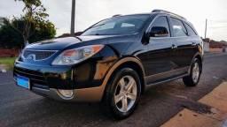 Hyundai Vera Cruz 7 Lugares