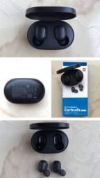 Vendo Fone Xiaomi 2 , ACEITO CARTÃO