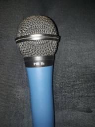 Microfone Audio Technica MB1K/CL - seminovo