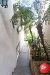 Título do anúncio: Casa para alugar com 4 dormitórios em Casa verde, São paulo cod:233391