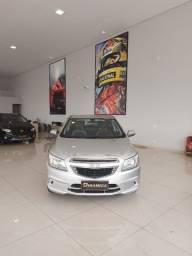 Título do anúncio: Chevrolet Onix 1.0 LT 2016 - 69.000km