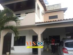 FEIRA DE SANTANA - Casa de Condomínio - CIDADE NOVA
