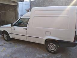 Fiorino 2010/2011