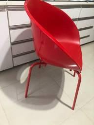 Cadeira Elena Tramontina
