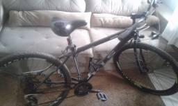 Vendo Bike, Urgente!!
