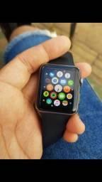 Relogio Apple watch serie 2 42mm