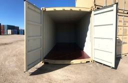 Container Gianeti