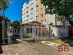 Terreno à venda, 624 m² por R$ 1.360.000,00 - Água Verde - Curitiba/PR