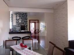 Título do anúncio: Belo Horizonte - Apartamento Padrão - Palmares