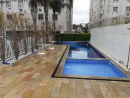 Título do anúncio: Apartamento para Aluguel, Engenho de Dentro Rio de Janeiro RJ