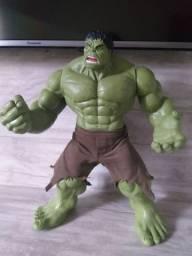 Hulk + Groot  top