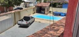 Título do anúncio: Casa para aluguel com 50 metros quadrados com 2 quartos