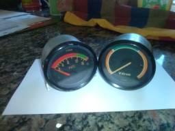 Vendo 2 relógio do Passat TS.
