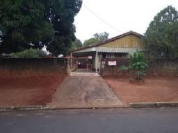 Título do anúncio: Casa madeira 90 metros Pérola Pr por apenas 70 mil reais
