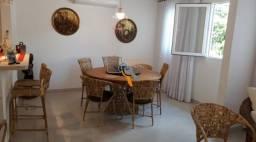 Casa Térrea Reformada 3 Dormitórios em Condomínio no Urbanova - Sjc