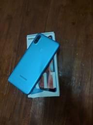 Vendo SAMSUNG A11 64GB