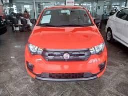 Título do anúncio: Fiat Mobi 1.0 Evo Like.