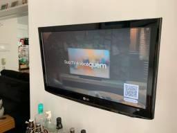 Título do anúncio: TV monitor LG 22