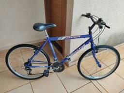 2 Bicicletas por 400