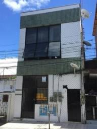 Título do anúncio: Aluga Apartamento no Rodolfo Teófilo