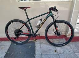 Título do anúncio: Bicicleta Caloi Elite 2020