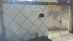 Casa Pavuna - RJ. Aluga-se (condomínio do colégio Expressão)