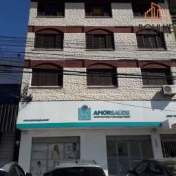 Apartamento para alugar com 2 dormitórios em Vila santo angelo, Cachoeirinha cod:L00179