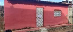 Casa a venda na Zona Norte - 45 mil REAIS