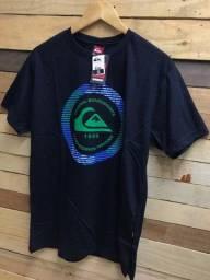 Promoção R$ 28 cada camiseta
