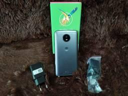 Celular Moto G5s 32 gb