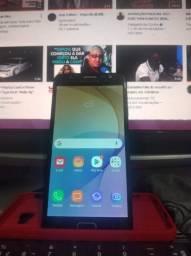 celular j7 prime * novissimo*