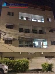 Apartamento 3 quartos em Guaranhuns