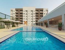 [145] - Prime Calhau 1, Apartamento em São Luís, 3 quartos.