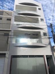 Alugo Apartamento Novo no Bairro São Caetano
