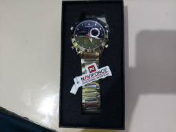 Relógio Naviforce Novo