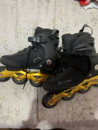 Patins Roller oxer speed