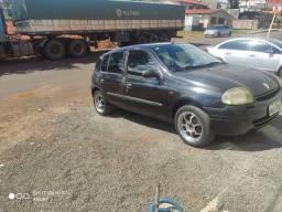 Clio RN 2001 1.6