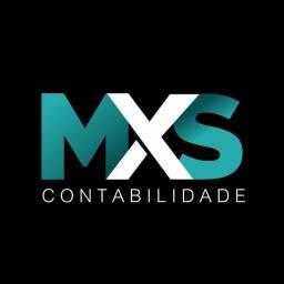 Contador/ Contabilidade/ AssessoriaContabil/ Folha de Pagamento