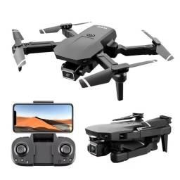 Mini drone top