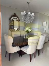 Apartamento à venda com 3 dormitórios em Jardim oceania, João pessoa cod:PSP706