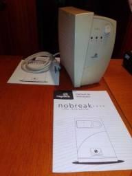 Nobreak save- Proteção contra queda de LUZ