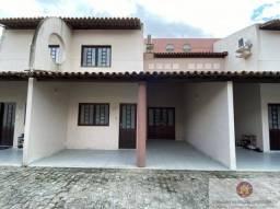 Village 3/4 suíte/closet e dependência na Santa Mônica 1