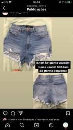Short youcom