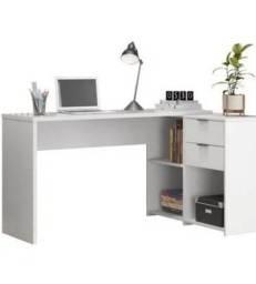Mesa Notavel Home Office nova