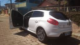 Fiat bravo Sporting 2014