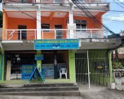 Título do anúncio: Laurinho Imóveis Vende Apartamento 02 quartos em Muriqui
