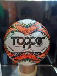 Bola topper futsal oficial
