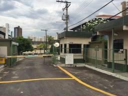 Título do anúncio: Vendo Apartamento Parque dos Rios 2